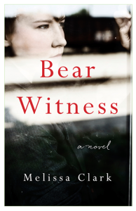 bookcover-bear